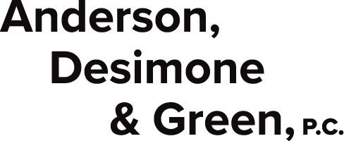 Anderson Desimone & Green, P.C. | Estate Planning and Elder Law in Roanoke, VA